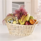 Fresh fruit basket Everyday