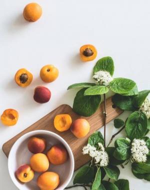Assorted Fresh Fruit Gift Basket Gift Basket in Carman, MB | CARMAN FLORISTS & GIFT BOUTIQUE