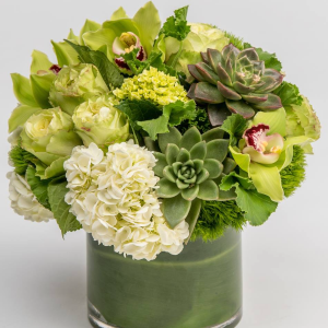 Fresh Grace   in Oakville, ON | ANN'S FLOWER BOUTIQUE-Wedding & Event Florist