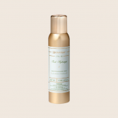 Fresh Hydrangea - Aerosol Room Spray Aromatique