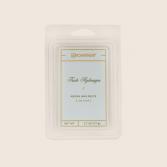 Fresh Hydrangea - Wax Melts Aromatique