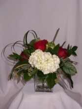FRESH IS THE DAY - Flower Arrangements, Bouquets Florists | Flowers   Flowers Delivery Prince George