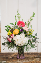 Fresh Mother's Day Special #2 Fresh Arrangement