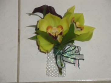 "FRESH TASTE -  ""Prom Corsages Prince George BC""    ""Prince George BC Prom Corsages"""