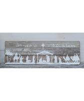 Friends frame  4x6 photo frame