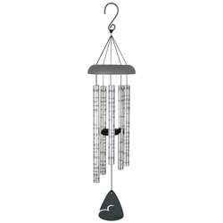 "Friendship 30"" Wind Chime"