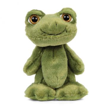 Frog Gift