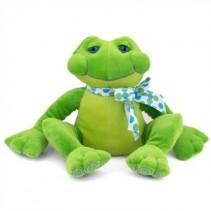 Frog Plush