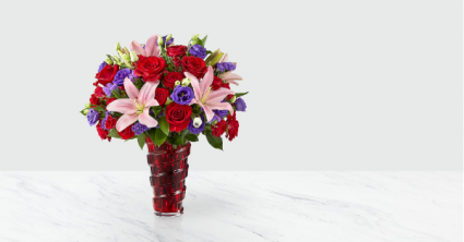 From Me To You ™ Bouquet