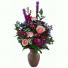 From the Heart  Vase Arrangement