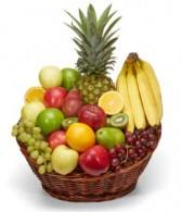Fruit Basket EF66