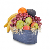 Fruit Delight  Basket