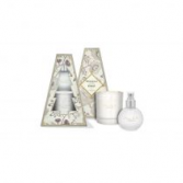 Frosted Birch Ambiance Duo Fruits & Passion