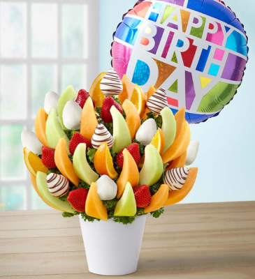 Fruity Birthday™ Fruit