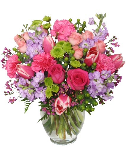 Poetic heart bouquet floral arrangement in coral springs fl poetic heart bouquet floral arrangement mightylinksfo