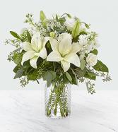 FTD Alluring Elegance Vase Arrangement