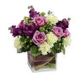 FTD® Beloved Bouquet