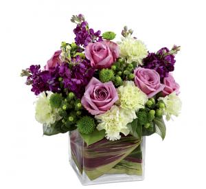 FTD® Beloved Bouquet  in Kanata, ON   Brunet Florist