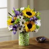 FTD Botanical Bouquet