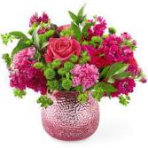 FTD Cherry Blossom Bouquet