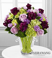 FTD Eloquent bouquet
