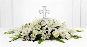 FTD Eternal Light™ Bouquet Easter Flowers