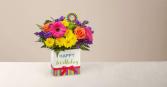 FTD EXCLUSIVE BIRTHDAY BRIGHT BIRTHDAY