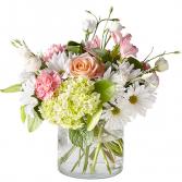 FTD Flutter By Bouquet