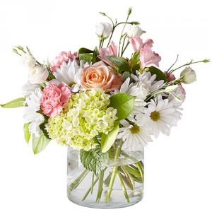 FTD Flutter By Bouquet  in Kanata, ON | Brunet Florist