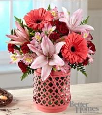 FTD Garden Park Bouquet