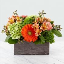 FTD Hello Gorgeous Flower Arrangement