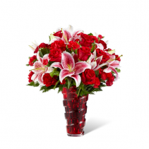 FTD Higher Love™ Bouquet