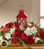 FTD Celebrate The Season Bouquet Arrangement