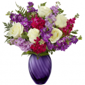 FTD Joyful Bouquet