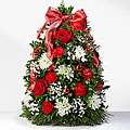 FTD Make It Merry Tree