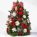 FTD® Make it Merry™ Tree