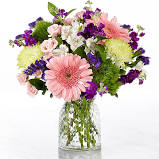 FTD Mums the word  in Kingston, TN | ROSEMARY'S FLORIST N CUPCAKE HAVEN