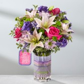 FTD so Very Loved Bouquet 17-M3