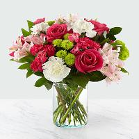 FTD Sweet and Pretty Bouquet