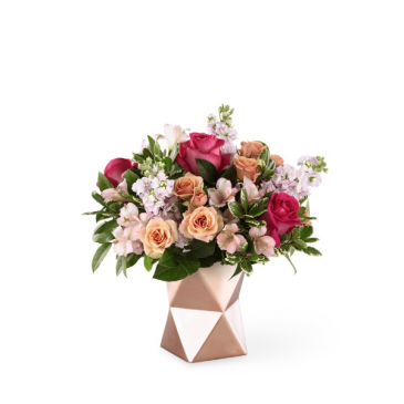 FTD Sweetest Crush Bouquet