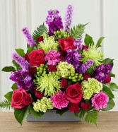 FTD Warm Embrace Bouquet