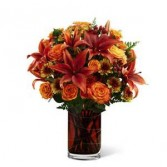 FTD You are special bouquet