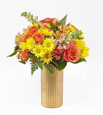 FTD YOU'RE SPECIAL BOUQUET FALL 20