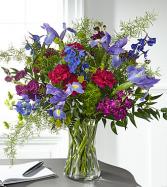 FTD's Giving Grace Bouquet