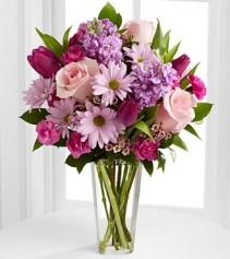 Sweet Delight Bouquet Everyday