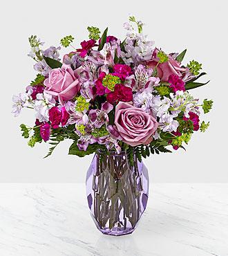 Full of Joy Bouquet 19-S2d