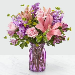 Claremont Florist Claremont Nh Flower Shop Floral Designs By