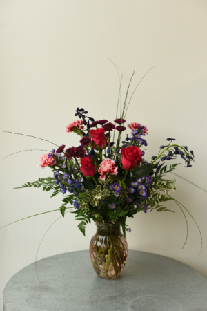 Full of Love  in La Grande, OR | FITZGERALD FLOWERS