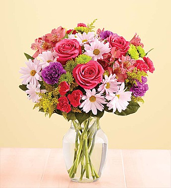 Fun & Flirty™ Arrangement