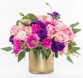 Fun Fun Fun Vase Arrangement